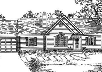 The Crayton Manor